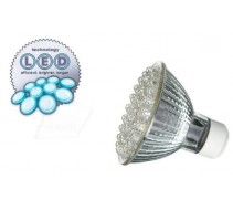 Lighting Led GU-10