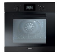 Candy FPP649N Fanned Electric Built In Single Oven